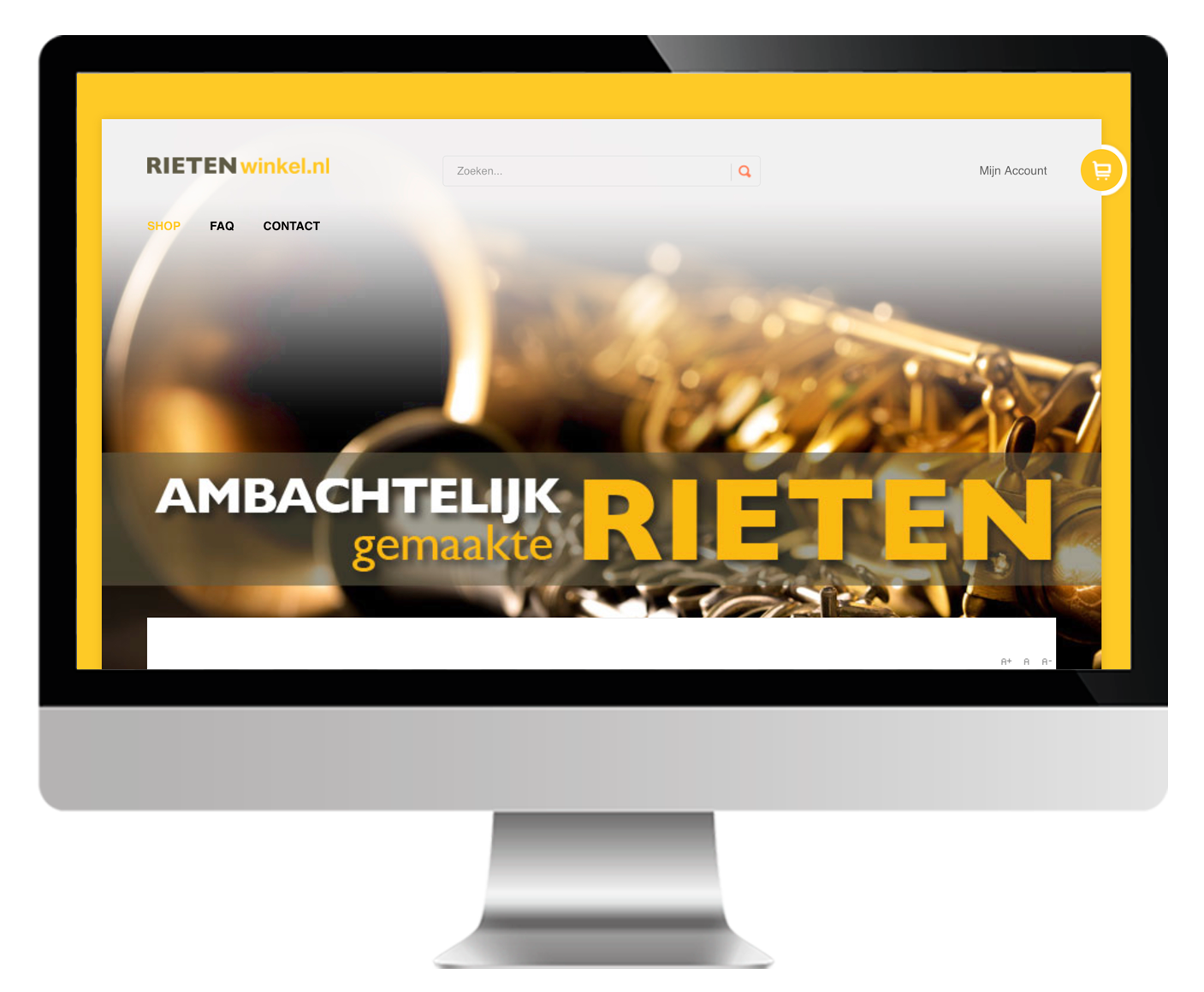 website-RIETENwinkel